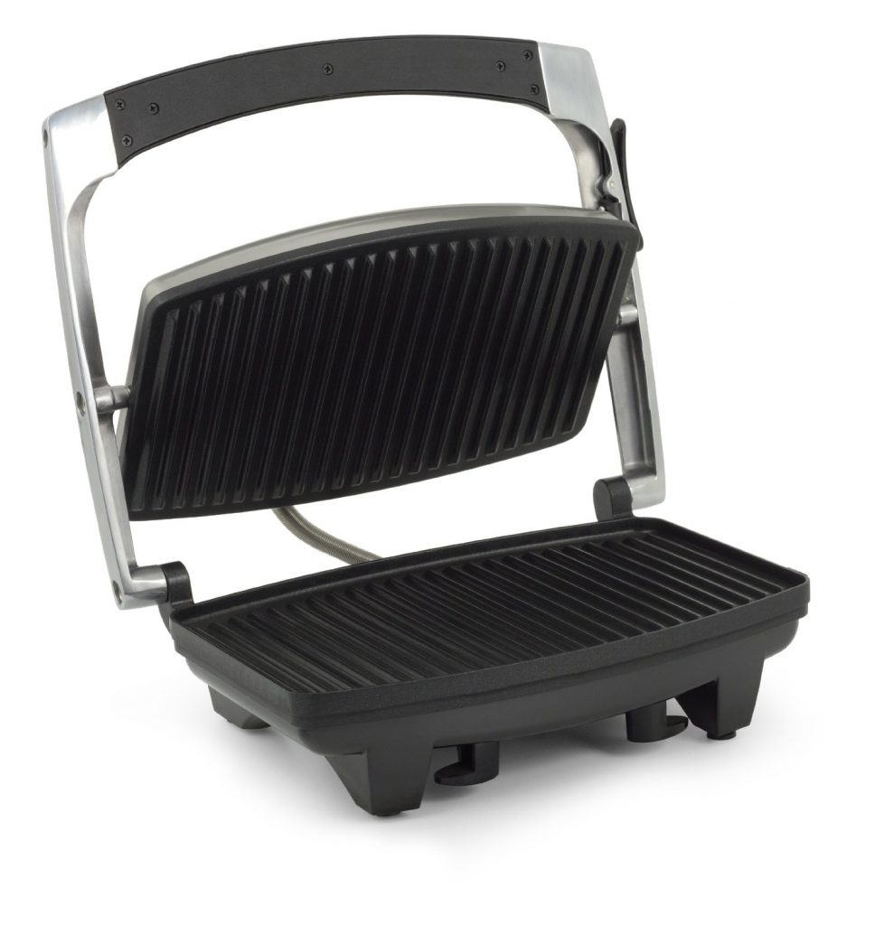 1-2-tristar-contact-grill-gr-2841