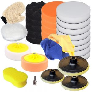 1-2-zfe-kit-de-almohadillas-de-29-piezas