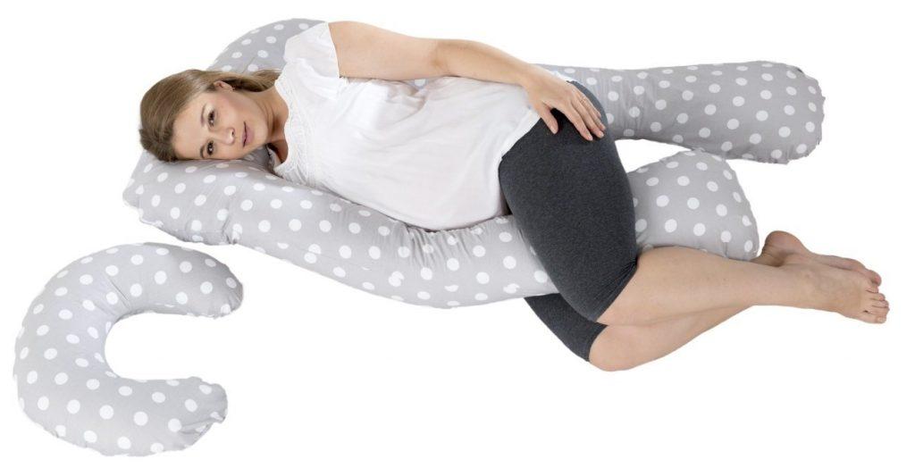 1-2-conjunto-almohadas-cojines-de-embarazo-ets