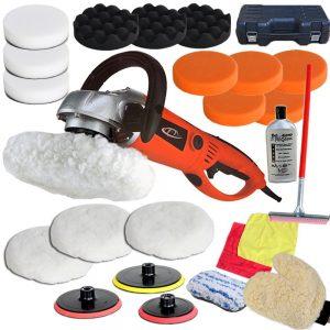 1-3-tectake-maquina-pulidora-limpieza-profesional-1600w