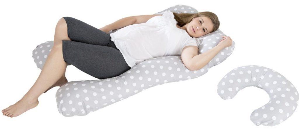 1-3-conjunto-almohadas-cojines-de-embarazo-ets