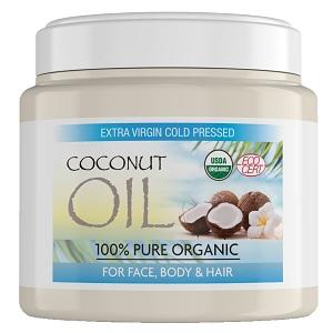 1-aceite-de-coco-virgen-para-el-cabello