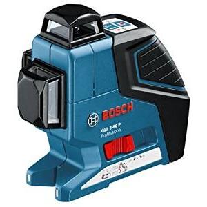 1-bosch-gll-3-80-p