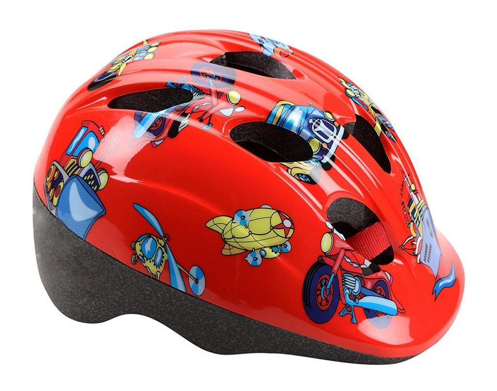 1-casco-cheeky