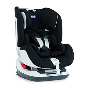 1-chicco-seat-up-012