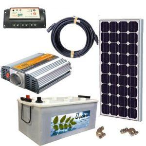 1-dsp-solar-kit-4e