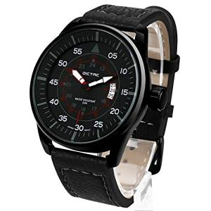 1-dictac-reloj-hombre