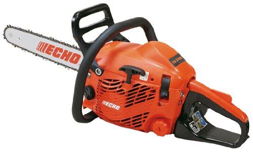 1-echo-cs-310-es