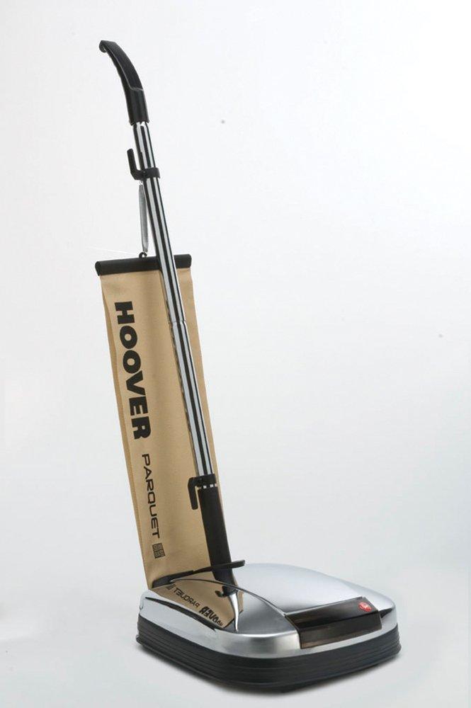 1-hoover-enceradora-f38pq