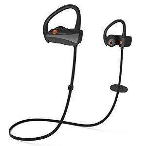 1-taotronics-auriculares