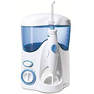1-waterpik-wp-100
