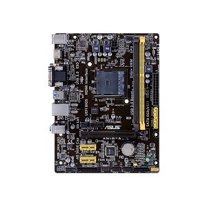 2-asus-am1m-a-placa-base