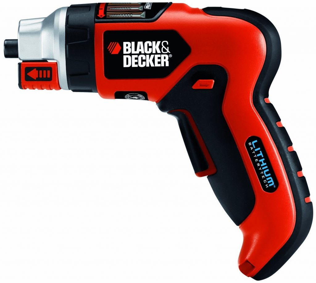 2-black-decker-as36ln-qw