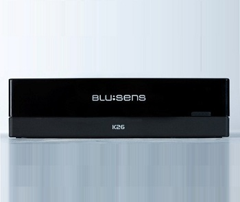 2-blusens-k26