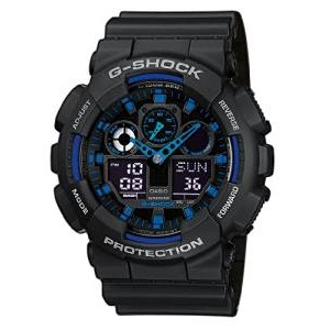 2-casio-g-shock-ga-100-1a2er