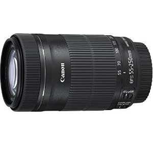 2-canon-ef-s-55-250