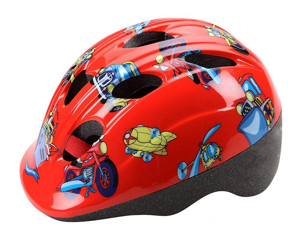 2-casco-cheeky