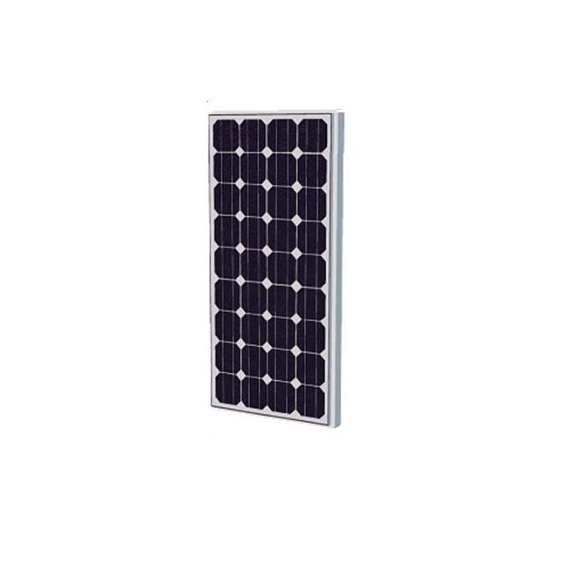 2-dsp-solar-kit-4e