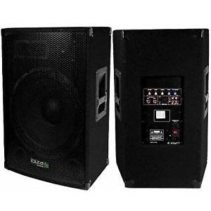 2-ibiza-sound-s0030027b