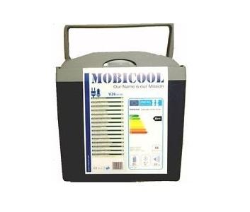 2-mobicool-v26-9103501400