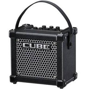 2-roland-micro-cube
