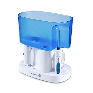 2-waterpik-wp-70