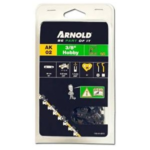 3-arnold-1191-x1-0018