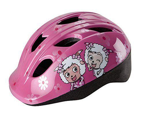 3-casco-cheeky