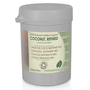 3-coco-refinado-bio-solido