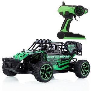 3-metakoo-rc-coche-electrico-4wd