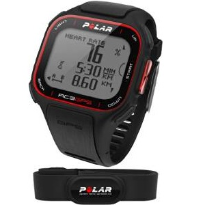 3-polar-rc3-gps-hr