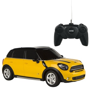 3-rastar-mini-countryman