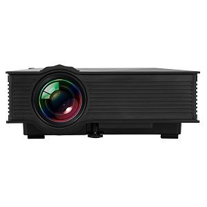 3-uc46-wifi-mini-proyector-portatil-lcd-led-weinas