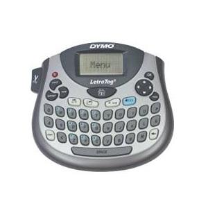 4-dymo-s0758380