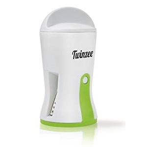 4-twinzee-ico015002