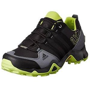 4-adidas-ax2-gtx