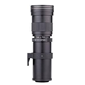 5-kelda-420-800mm