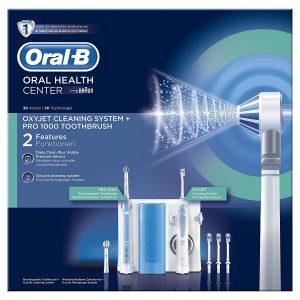 a-1-el-mejor-irrigador-dental-oral-b