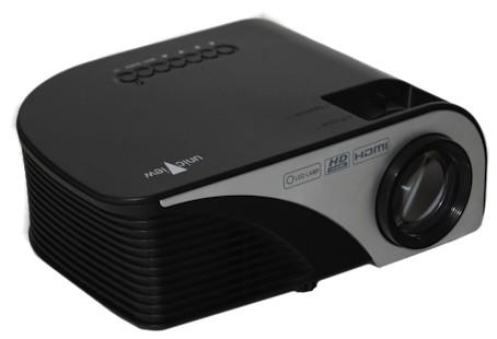 a-1-el-mejor-proyector-tv