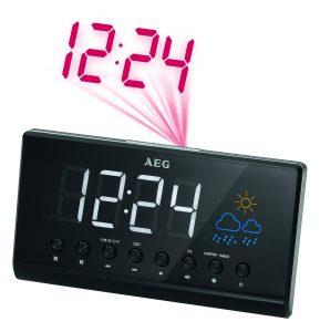 a-1-el-mejor-radio-reloj-despertador