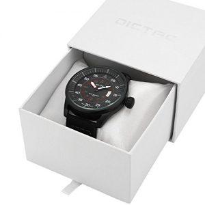 a-1-el-mejor-reloj-de-lujo-para-hombre