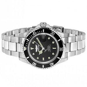 a-1-el-mejor-reloj-de-moda-para-hombre