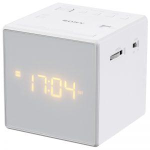 a-1-el-mejor-reloj-despertador-digital