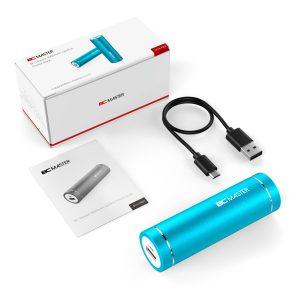 a-1-la-mejor-bateria-externa-movil