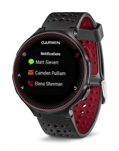 reloj-con-pulsometro-integrado