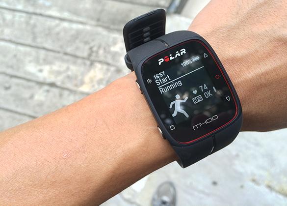 Los Mejores Relojes De Running Con Gps Comparativa Del