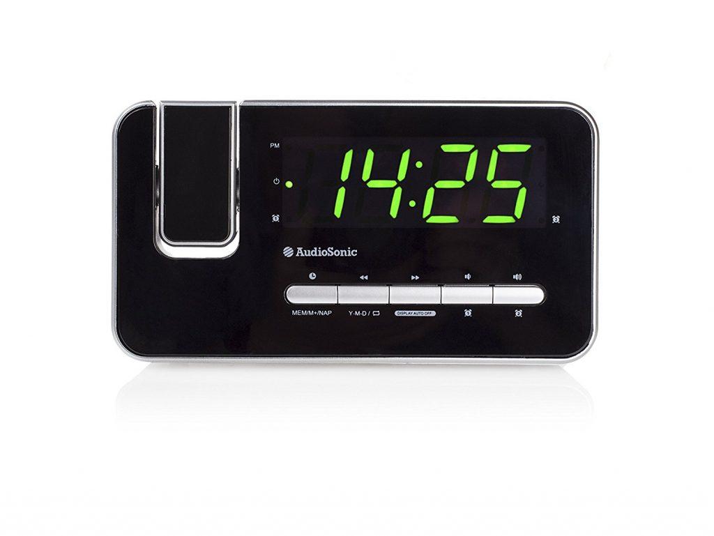 reloj-despertador-con-proyector