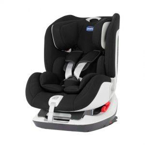Las mejores sillas de coche chicco comparativa del abril for Mejor silla coche bebe