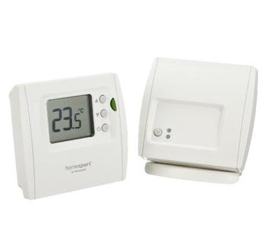 termostato-digital-de-calefaccion