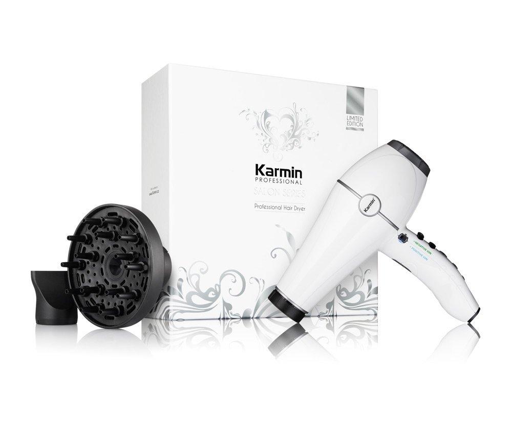 1-2-karmin-salon-series